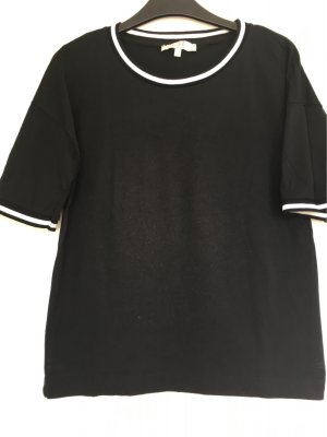 Shirt Größe S