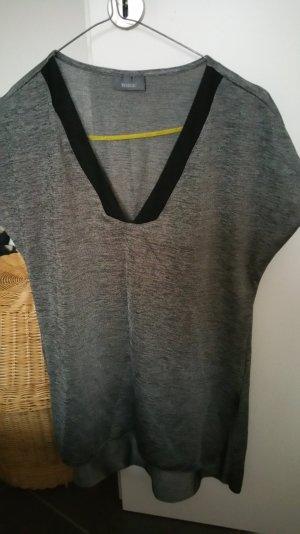 Shirt Größe S von Yessica
