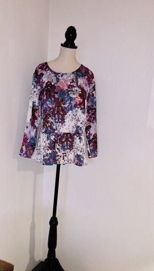 Shirt H&M Lana del Rey Kollektion
