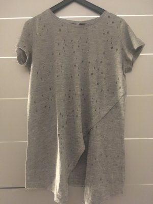 Shirt H&M used-Look Gr. XS