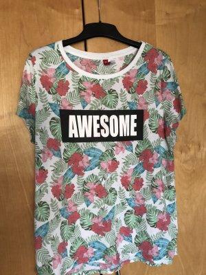 Shirt Hawai