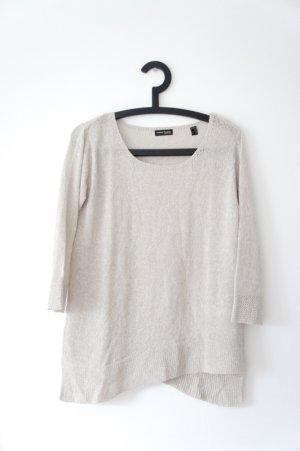Shirt Helene Fischer Kollektion
