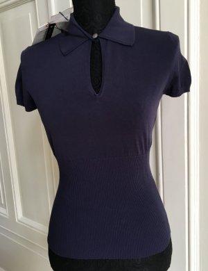 Shirt Hermès XS