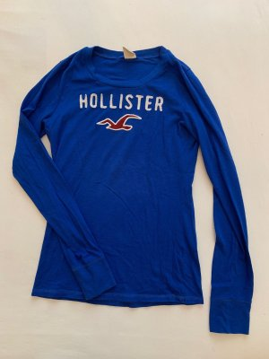 Shirt Hollister Gr M