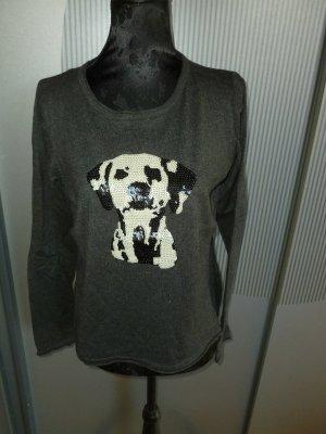 Shirt Hund More & More