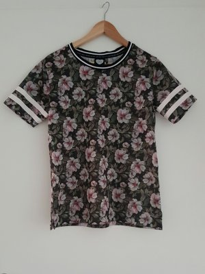 Shirt im College Look von catwalk junkie Gr. S