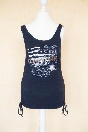 Shirt im Maritim-Look von SOXX