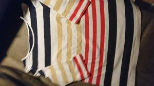 Shirt,in Gr .46