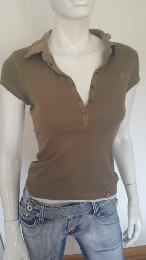 Shirt in Gr. XS von edc