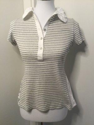Shirt in Größe 36 von Nice Connection