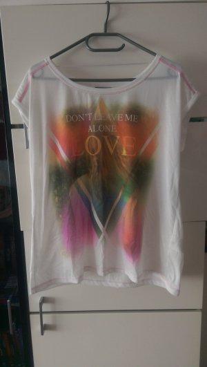 Shirt in Größe L von Yessica