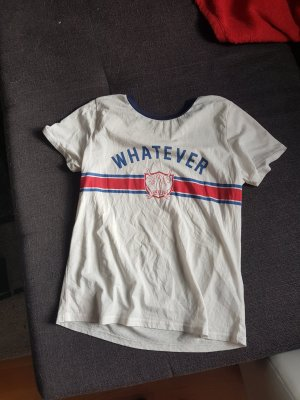 Shirt in Größe S