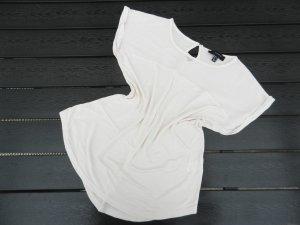 Shirt in hellrosa - M - NEU