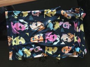 Shirt in M von Ana Alcazar