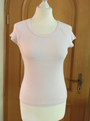 Shirt in rose von Strenesse Blue