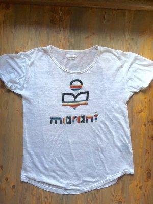 Shirt - Isabel Marant