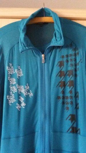 Shirt  /  Jacke von Bonita. Hose gratis dazu