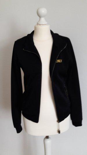Shirt-Jacke von Only