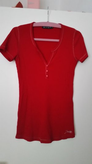 Shirt Jette Joop Gr. 36