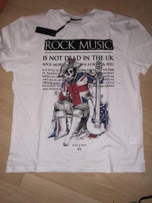 Shirt John Devin