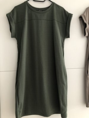 QS by s.Oliver Robe en jersey