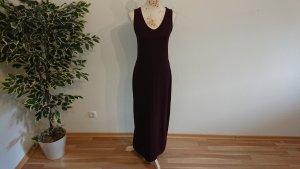 Shirt Kleid, Gr. M -s.Oliver-