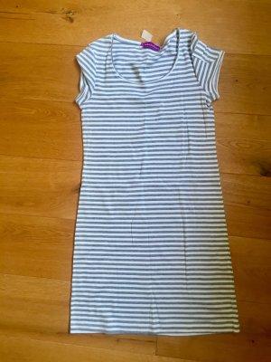 Shirt-Kleid in Größe M von Farbenfreunde