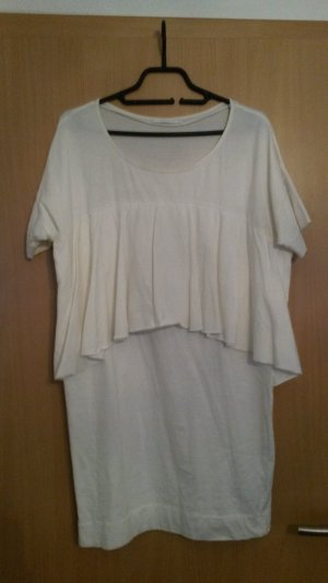 Shirt-Kleid kurz COS