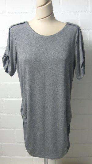 Shirt/Kleid, neuwertig