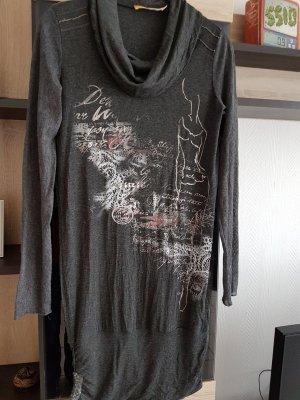 shirt kleid von biba