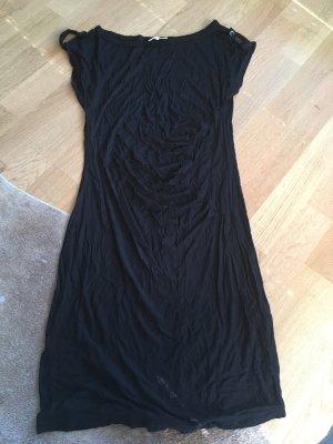 Shirt Kleid von dept