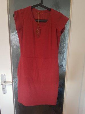 Shirt Kleid von EDC