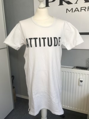 Shirt Kleid von Nümph