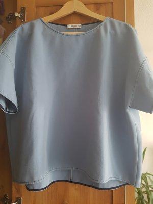 Shirt  kurzärmelig