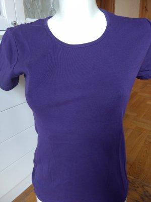 Shirt, Kurzarm, street one
