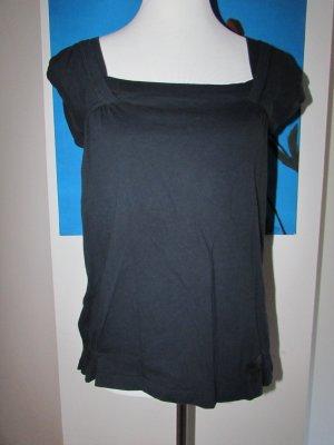 Shirt kurzarm von Prada Vintage