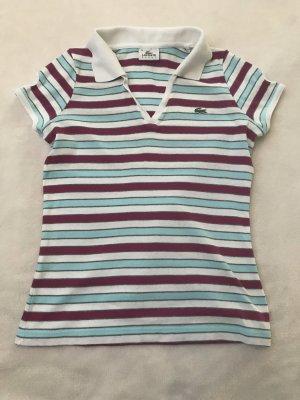 Shirt Lacoste M