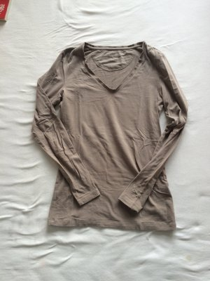 Shirt Langarm Sansibar