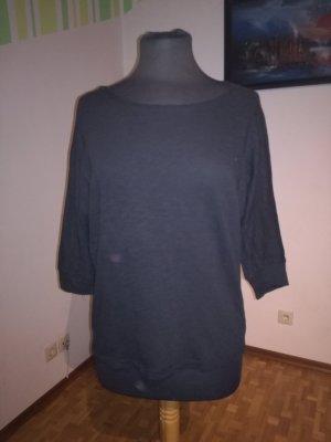 Shirt langarm von Only
