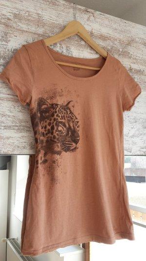 Shirt Leo Tom Tailor