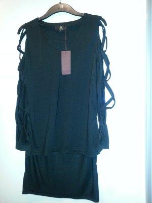 Shirt Longshirt Gr.38