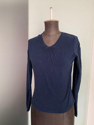 Shirt Longsleeve Gr 36 S von Esmara