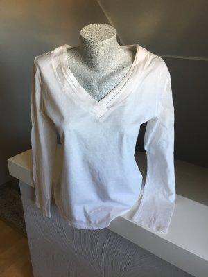 Shirt, Longsleeve, Größe XL, 42, der Marke Mexx