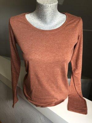 Shirt, Longsleeve, NEU