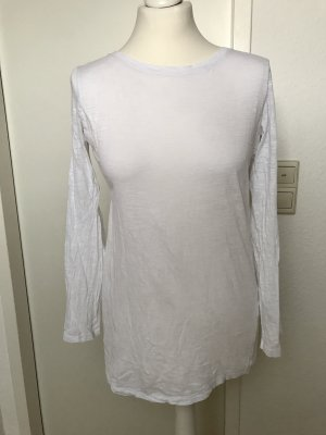 Shirt * Longsleeve * Sisley * S