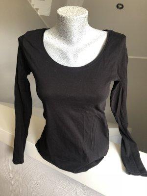 Shirt, Longsleeve, top Zustand