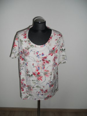 Shirt M Vero Moda Muster 38/40