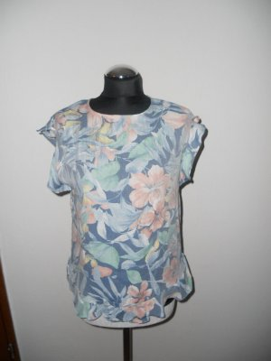Shirt Mango Gr. M = 36