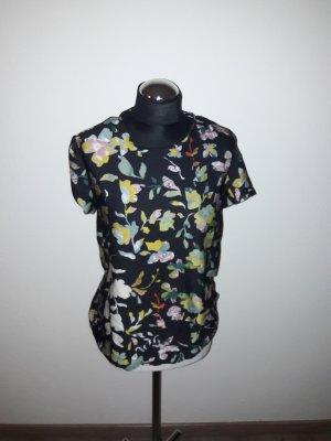 shirt mango gr. m