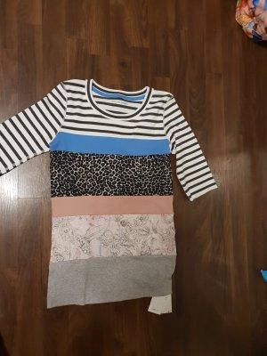 Shirt Marc Cain Gr.N3, 38 neu mit Etikett